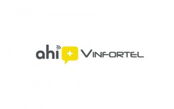 Vinfortel integra su unidad productiva de operador en el Grupo Ahimas