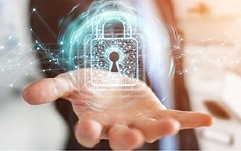 Consejos de Seguridad para tu Empresa