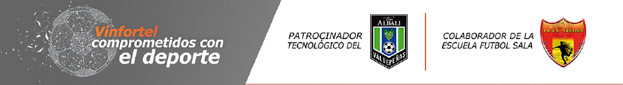 patrovijl.png (81 KB)