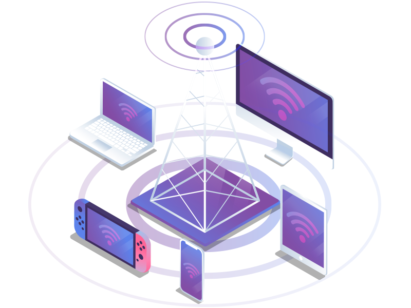 Soluciones Avanzadas en Comunicaciones